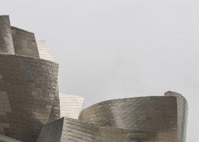 Guggenheim_Ferrovial