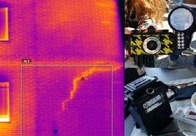 lomografia termografia ferrovial tucasaes