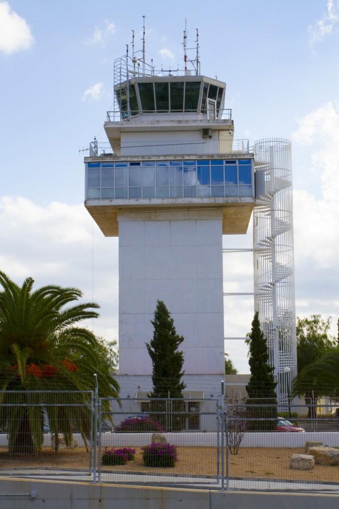 torre-de-control-FerroNats-Ferrovial-2