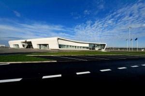 LqTerminal-Airport-in-Lublin-Budimex-Ferrovial