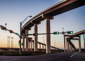 Autopista Innovación