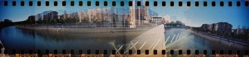 Leire-Jimenez-foto-madrid-taller-PRENDE-ferrovial-lomography-e1434462793848