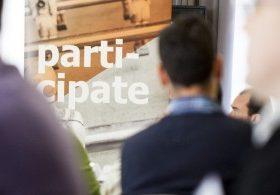 Los eventos para empredores y startup en España