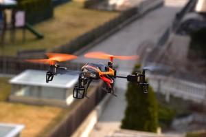 legislacion-drone-exterior