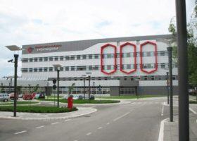 Hospital-Novi-Sad-Serbia