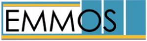 Logo-software-EMMOS-Ferrovial-Servicios