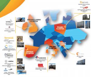 Mapa-europa-Teds4bee