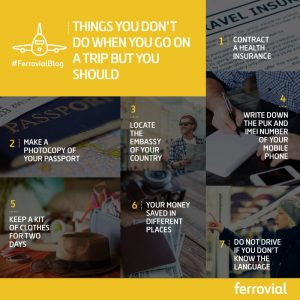 Things-you-don't-do-when-you-travel-but-should