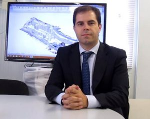 Jose-Sarria-Construccion-BIM-Ferrovial