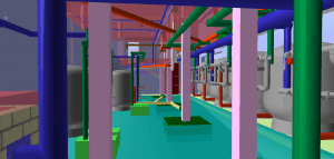 proyecto-BIM-BIODOMO-sala-de-instalaciones