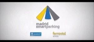 qué es madrid smart parking