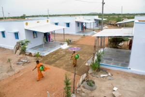 Proyecto-sur-de-la India-Vicente-Ferrer-cooperantes