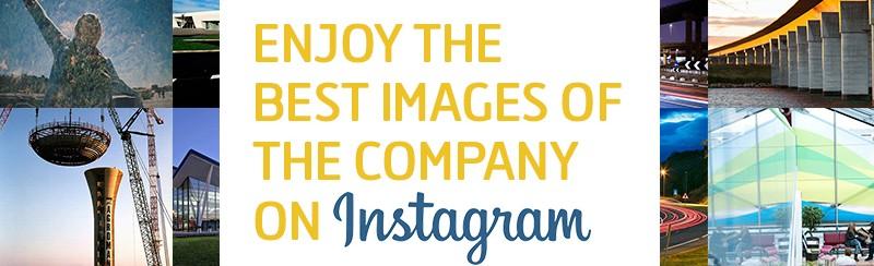 Collage-Instagram-Ferrovial-profile