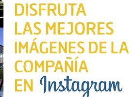 Collage-Instagram-perfil-de-Ferrovial