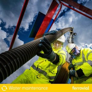 water-maintenance-uk-ferrovial