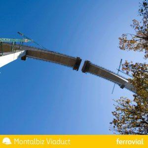 viaducto-de-Montabliz-Ferrovial