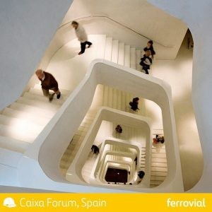 escaleras-caixa-forum-madrid-ferrovial