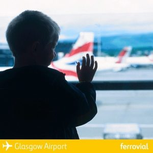 Glasgow-Airport-Scotland-Ferrovial