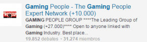 gaming-people-group