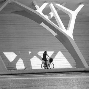 alberlab concurso en Instagram Ferrovial Urbanpeek