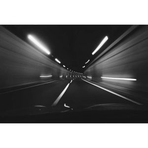 axyley concurso en Instagram Ferrovial Urbanpeek