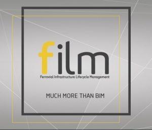 BIM Build Information Modelling