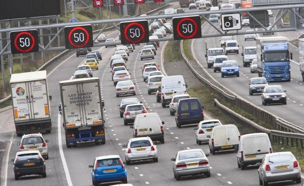 international graduate programme highways Ferrovial