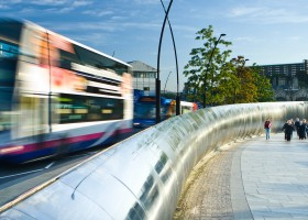 Smartcities - Sheffield - Ferrovial-blog