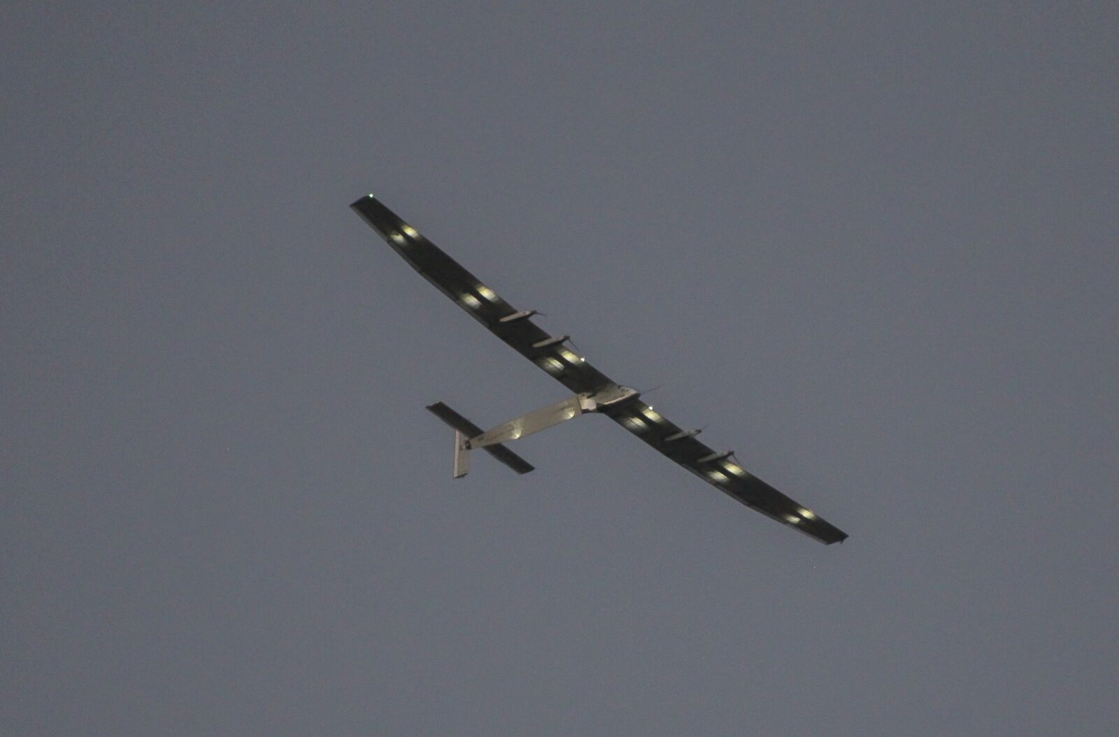 solar-impulse-ferronats