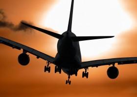 aeropuertos verticales