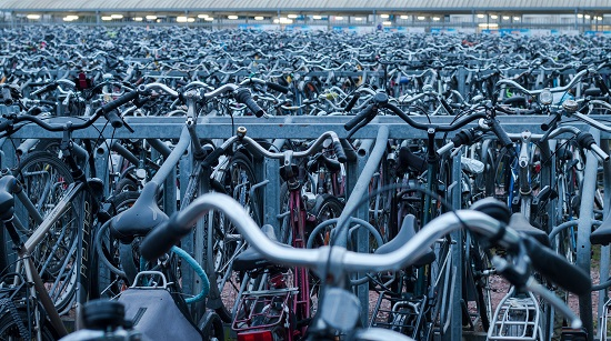bicycles-ferrovial