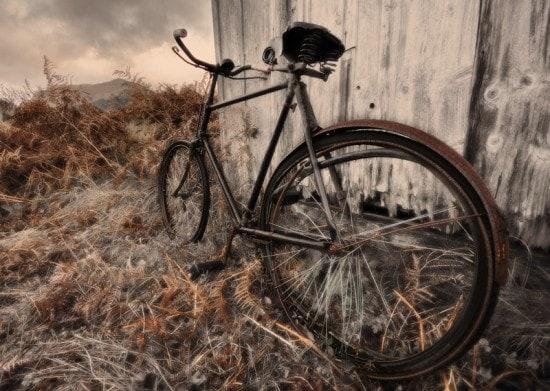 bicicleta-abandonada-ferrovial