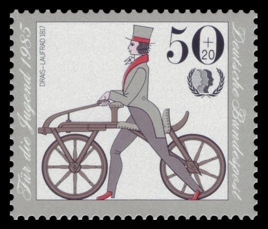 sello de 1985 ferrovial