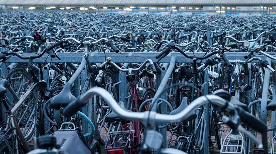 bicicletas-ferrovial_small