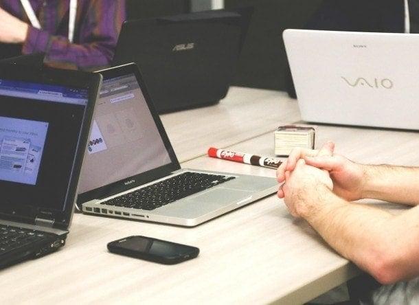 consejos de emprendedores startups