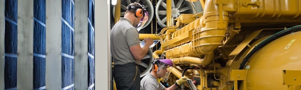 Operative efficiency workers ferrovial