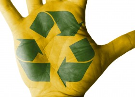 recycle services transformation in cities