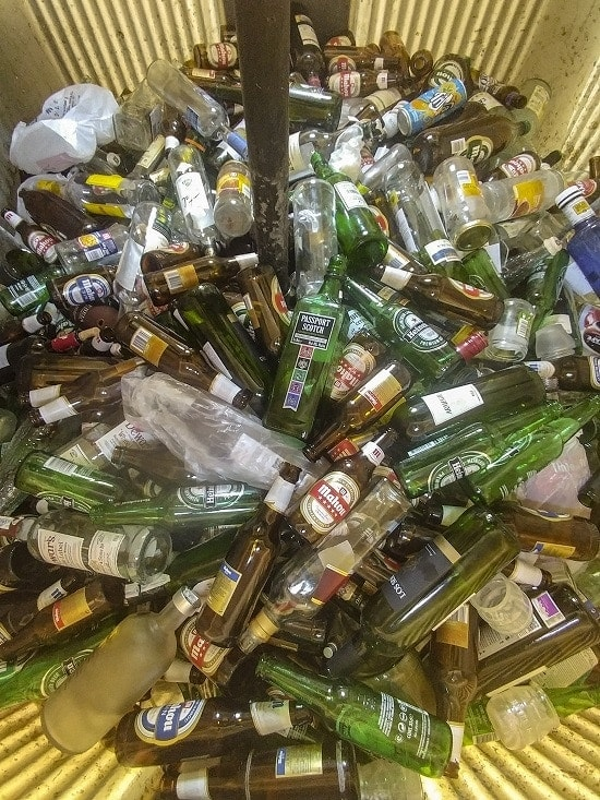 bottles-recycling