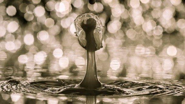 water-droplet-SDGs