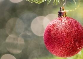 Global christmas traditions
