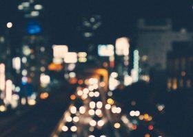 imagenes urbanas de instagram que no te puedes perder