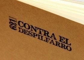 manual contra el despilfarro eficiencia ferrovial