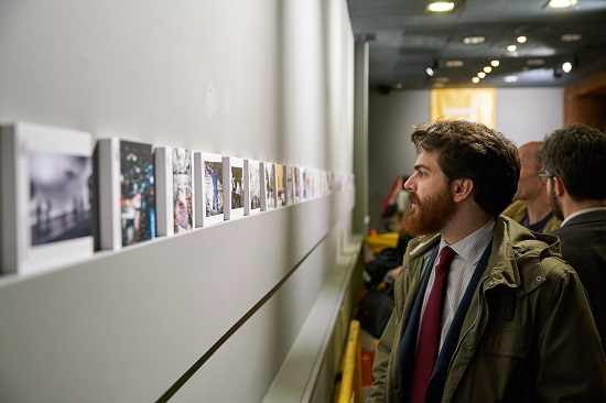 Urbanpeek competition 2016 gallery