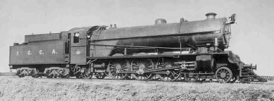 locomotora cprotti