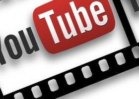 Ferrovial on youtube for 10 years