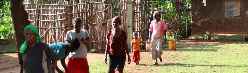 agua-y-saneamiento-Etiopia-RSC-ferrovial-