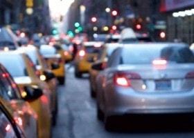 importancia de seguridad vial laboral