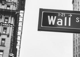 Finance and economics blogs