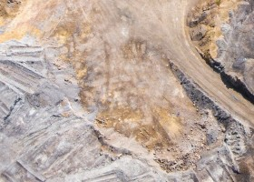 cemento expansivo cras misterio materiales