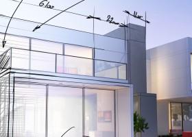 future-of-construction-villa-sketch